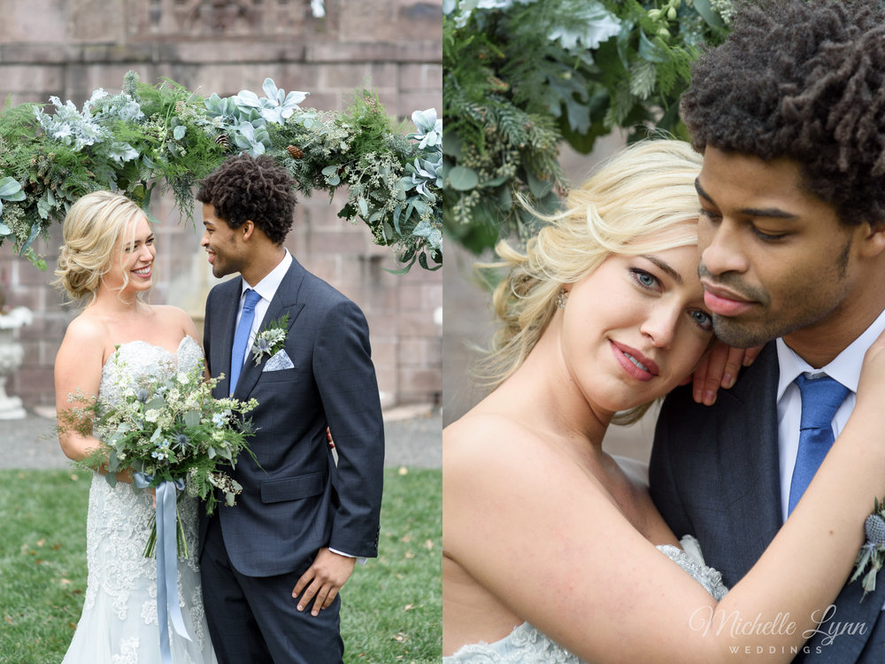 Tyler_Gardens-Wedding_Photography-20.jpg
