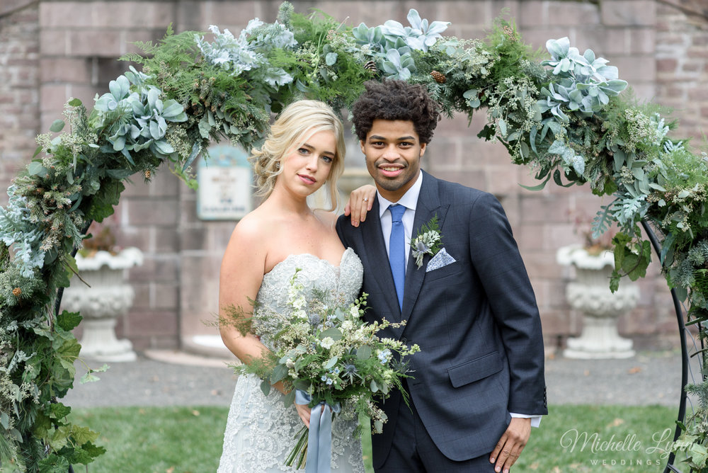Tyler_Gardens-Wedding_Photography-21.jpg