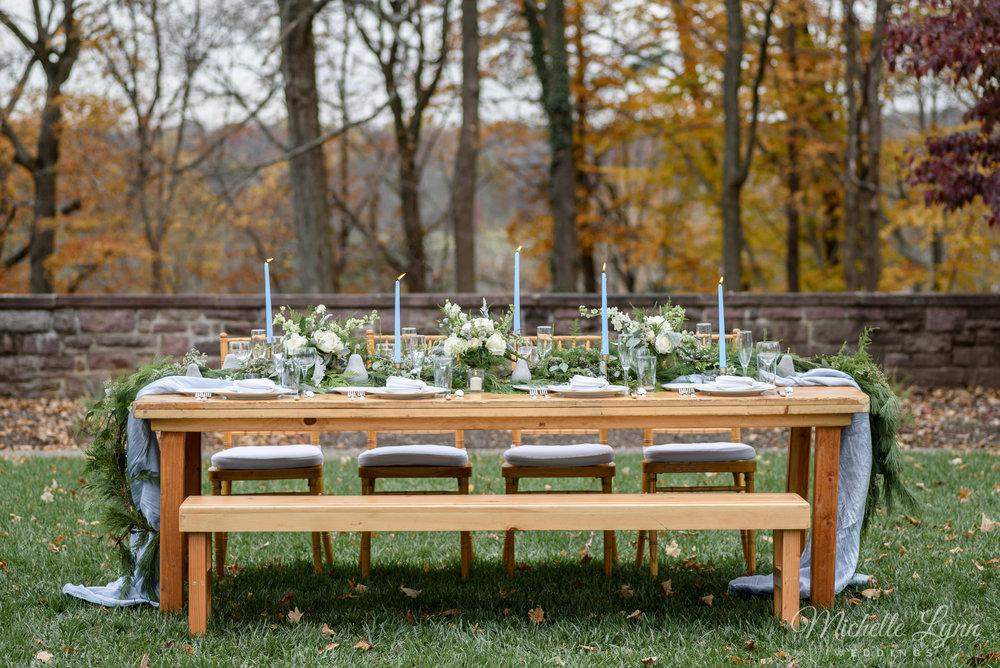 Tyler_Gardens-Wedding_Photography-22.jpg