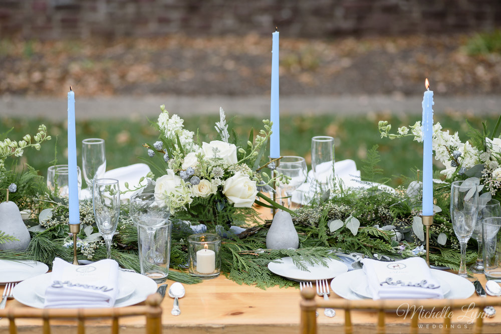 Tyler_Gardens-Wedding_Photography-24.jpg