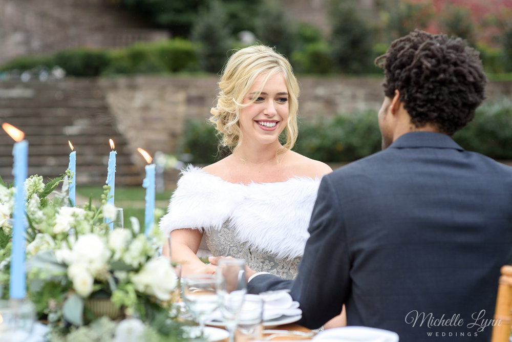 Tyler_Gardens-Wedding_Photography-29.jpg
