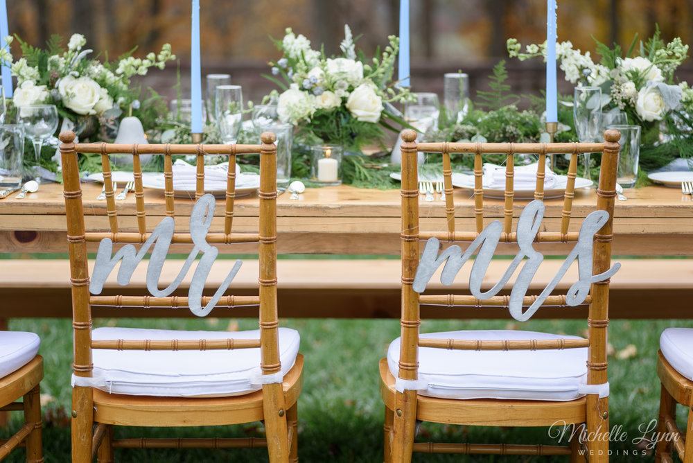 Tyler_Gardens-Wedding_Photography-28.jpg