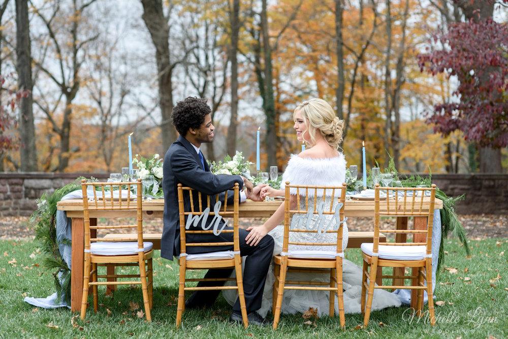 Tyler_Gardens-Wedding_Photography-30.jpg