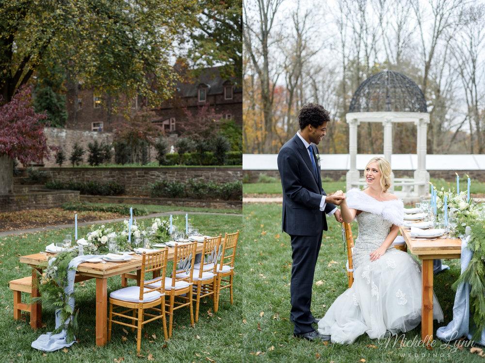 Tyler_Gardens-Wedding_Photography-32.jpg