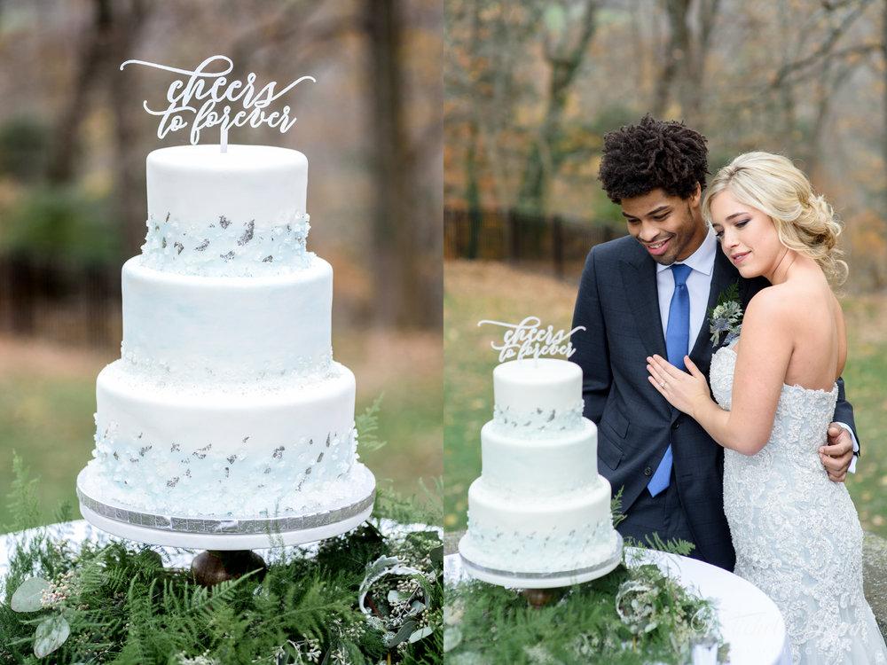 Tyler_Gardens-Wedding_Photography-34.jpg