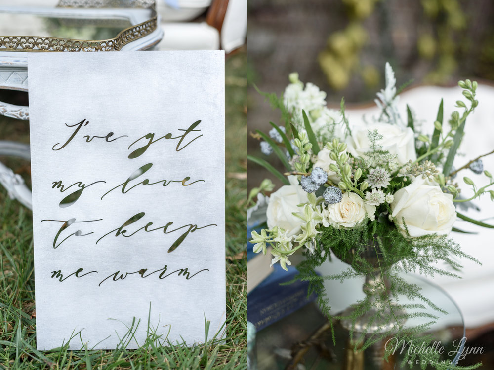 Tyler_Gardens-Wedding_Photography-35.jpg