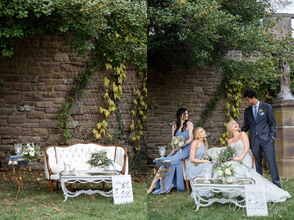 Tyler_Gardens-Wedding_Photography-36.jpg