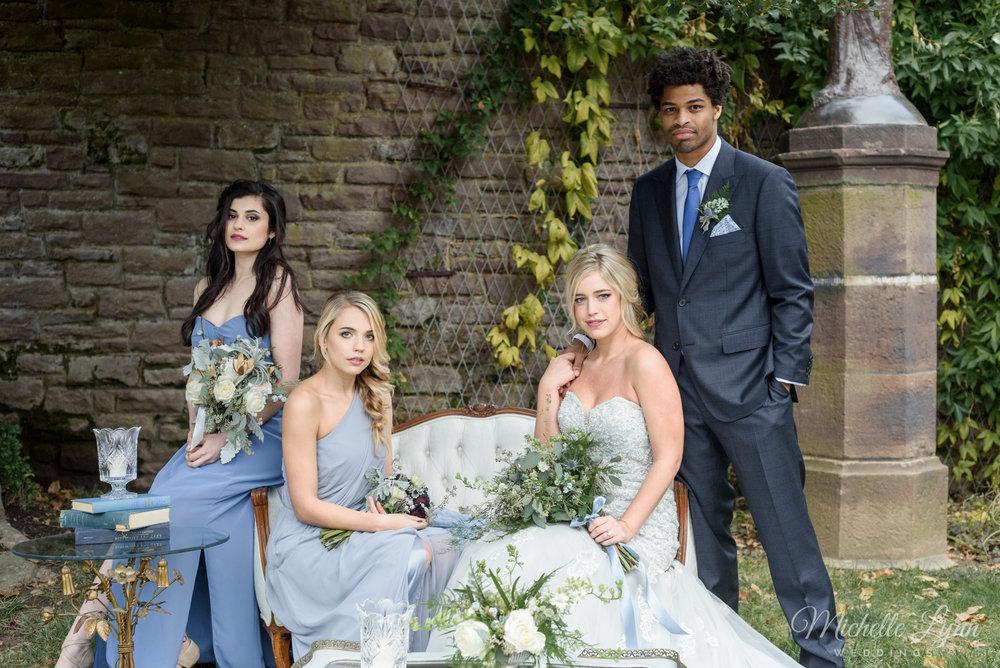 Tyler_Gardens-Wedding_Photography-37.jpg