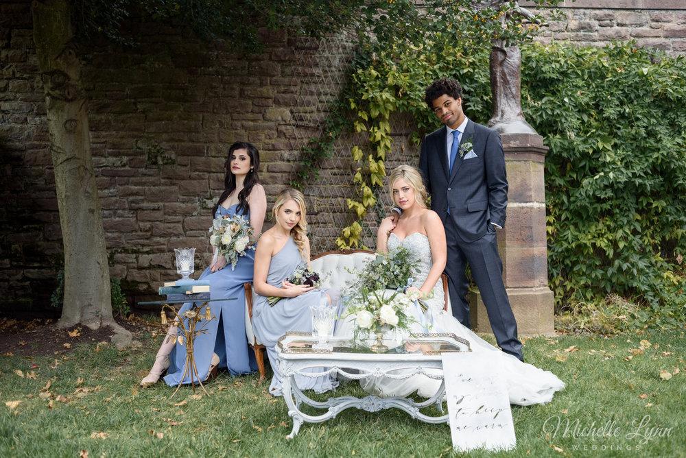 Tyler_Gardens-Wedding_Photography-38.jpg
