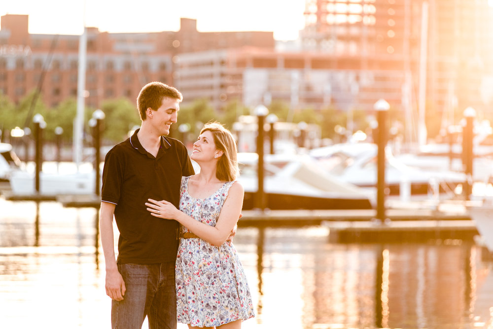 baltimore-waterfront-engagement-session