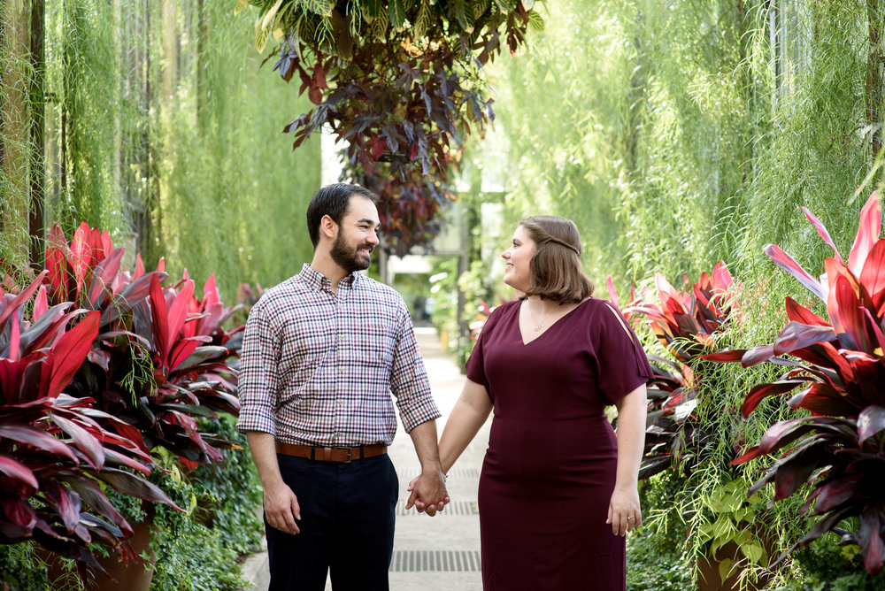 kennett-square-engagement-photographer