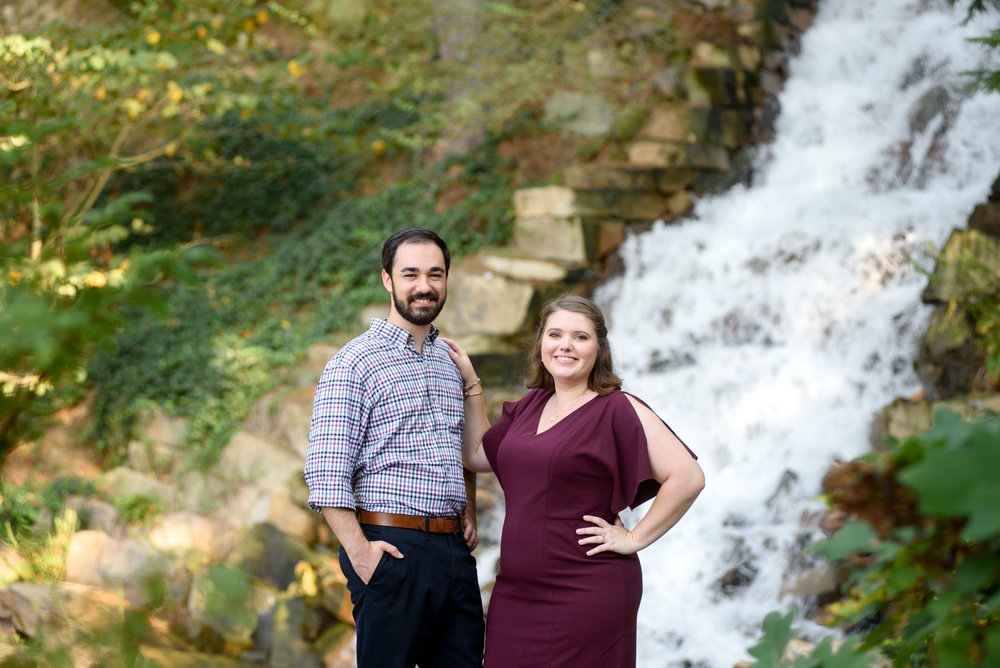 longwood-gardens-engagement-photography