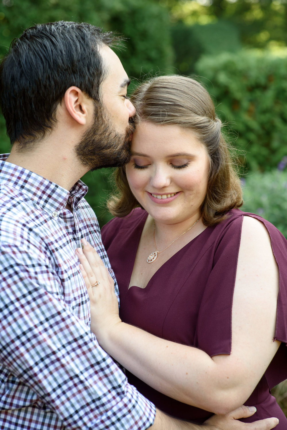 pennsylvania-engagement-photography