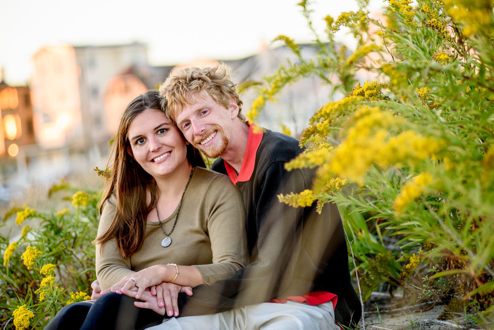 ocean-grove-engagement-photography