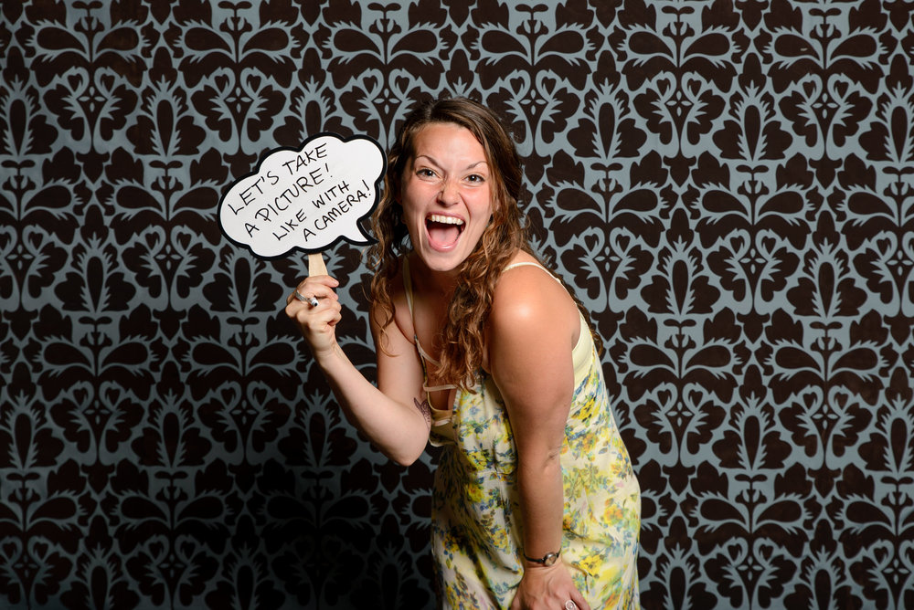 philadelphia-photo-booth-3