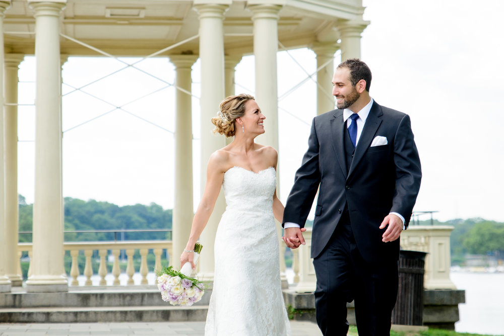 waterworks-philadelphia-wedding-photography