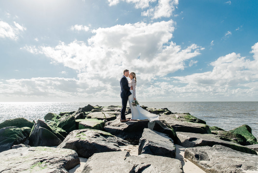 cape-may-nj-beach-wedding-photography