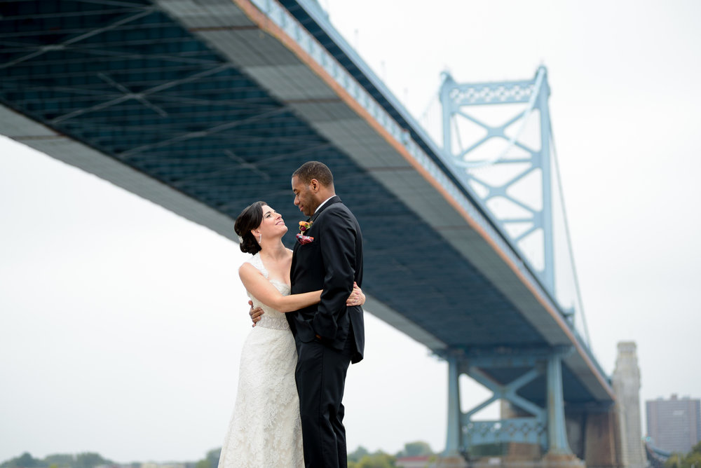 race-street-pier-philadelphia-wedding-photography