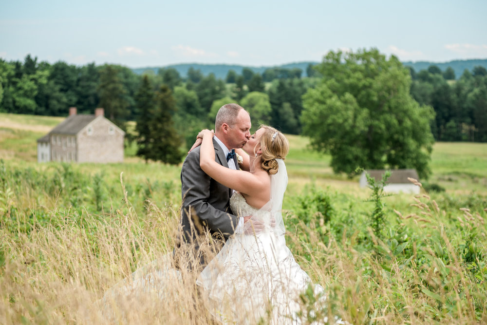 valley-forge-pa-wedding-photographer