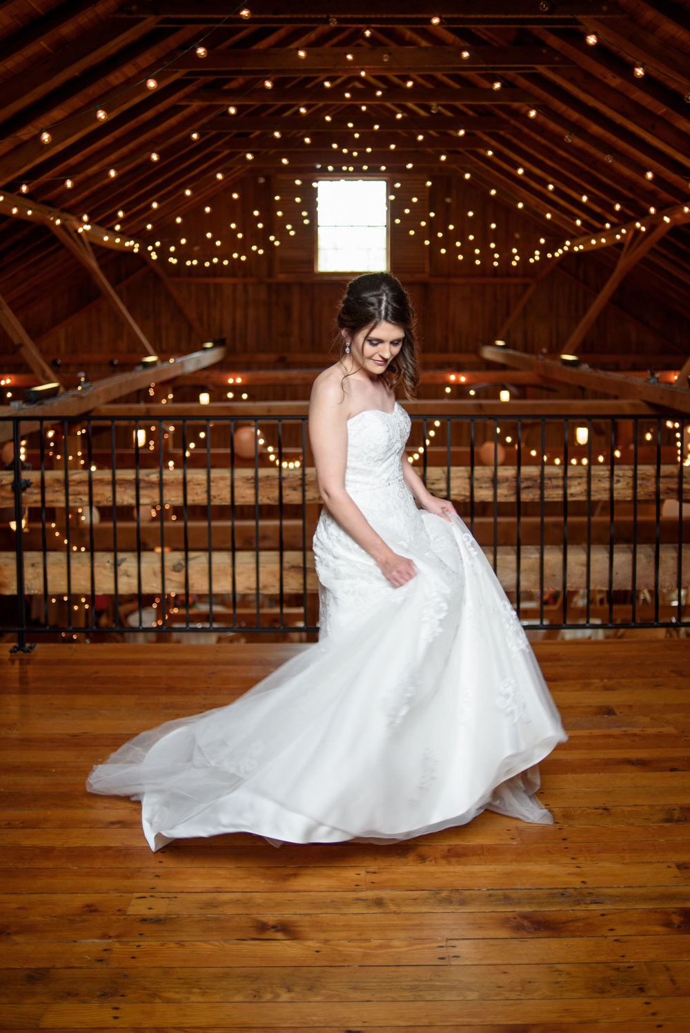 ironstone-ranch-barn-wedding-photography