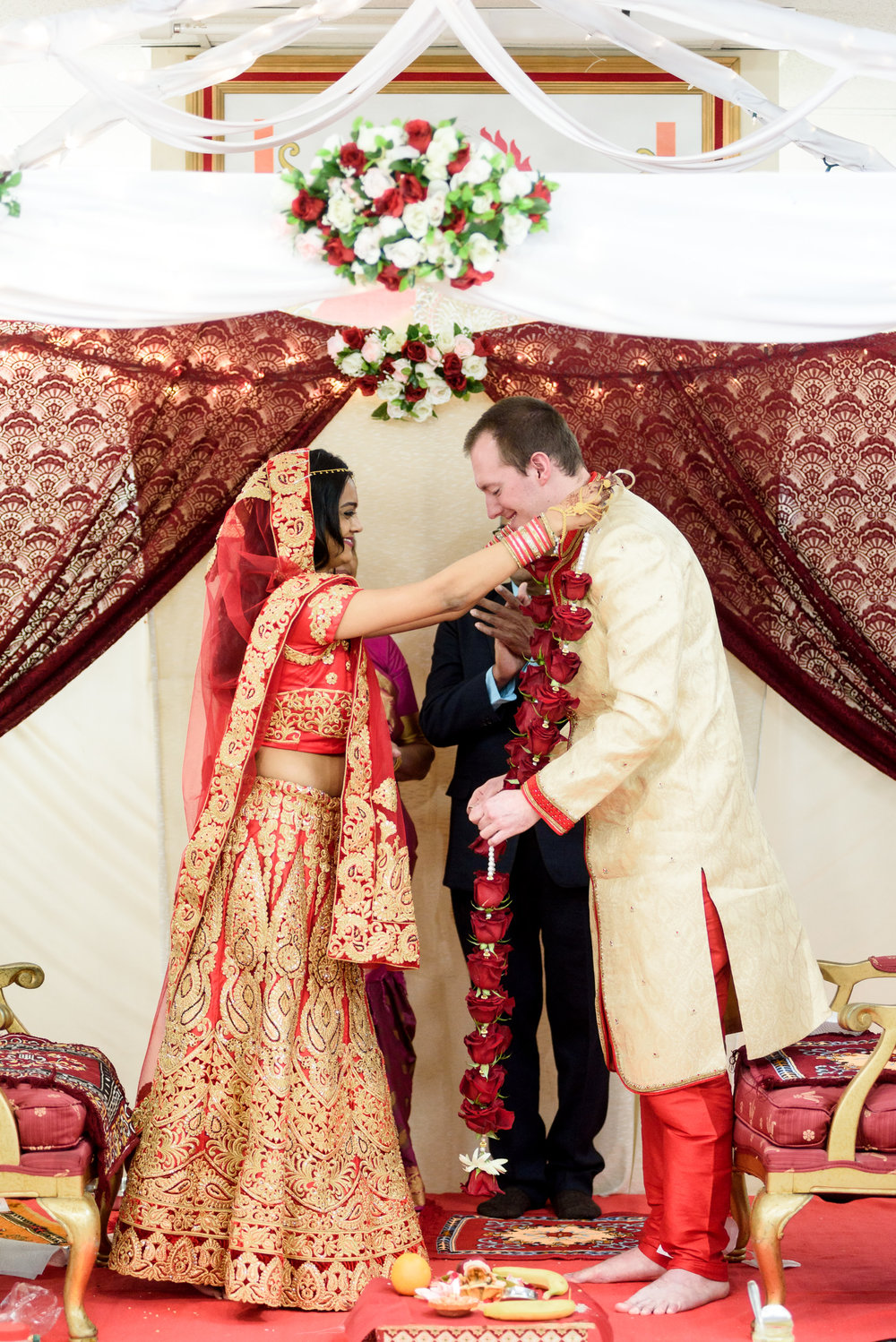 allentown-pa-indian-wedding-photographer