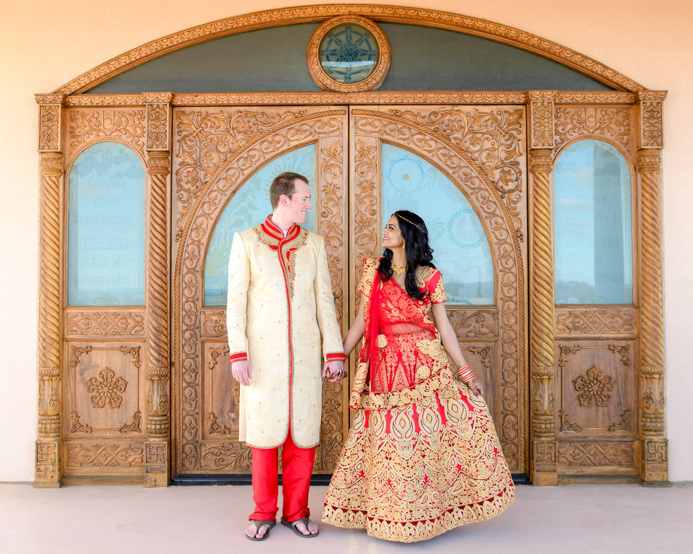 pennsylvania-hindu-wedding-photography