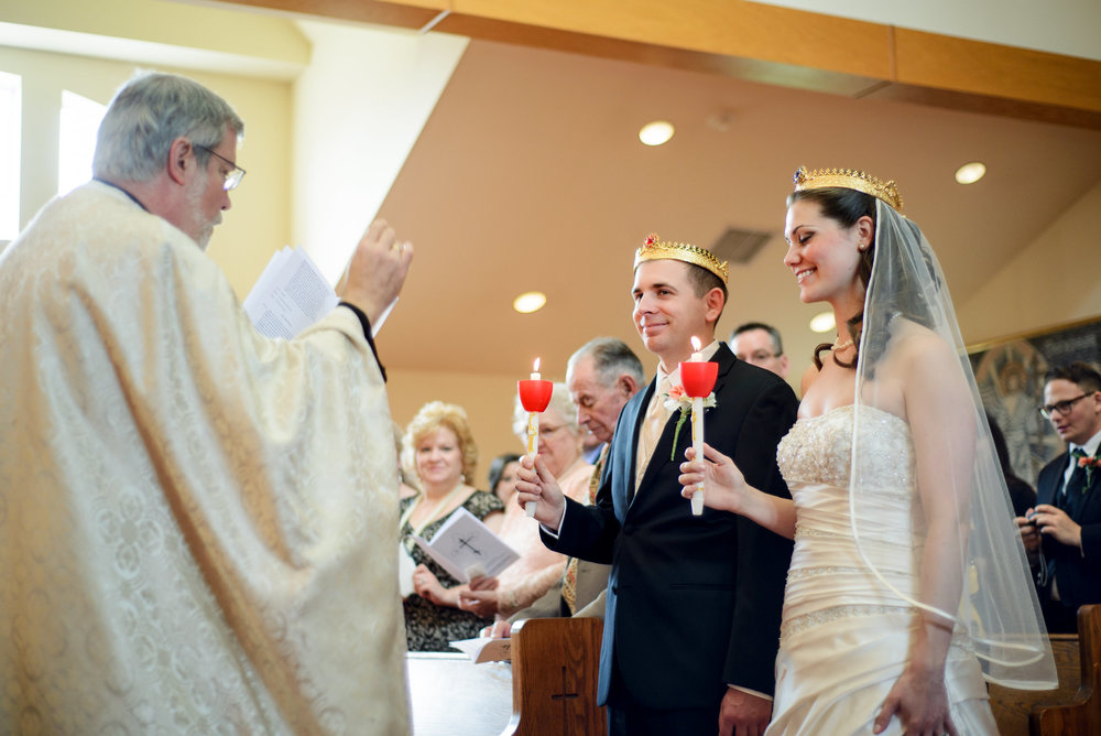 montgomery-county-orthodox-christian-wedding-photography