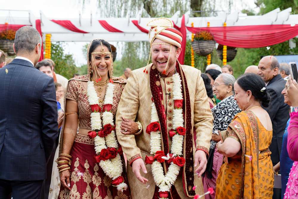 ambler-pa-hindu-wedding-photographer