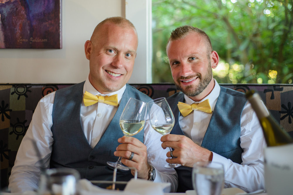 philadelphia-lgbtq-wedding-photography