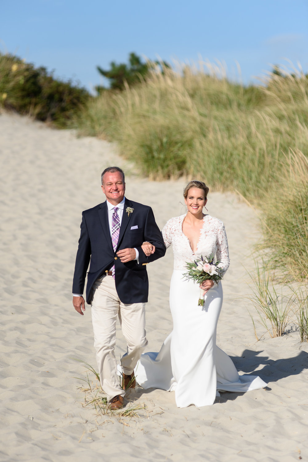 cape-may-point-beach-wedding-photography