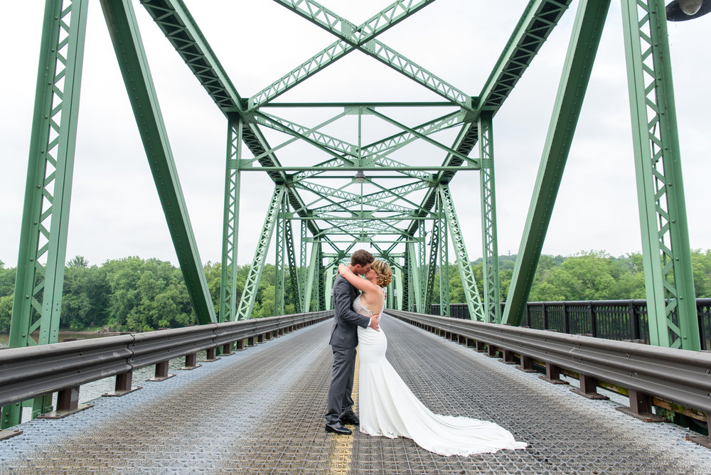 lambertville-wedding-photographer