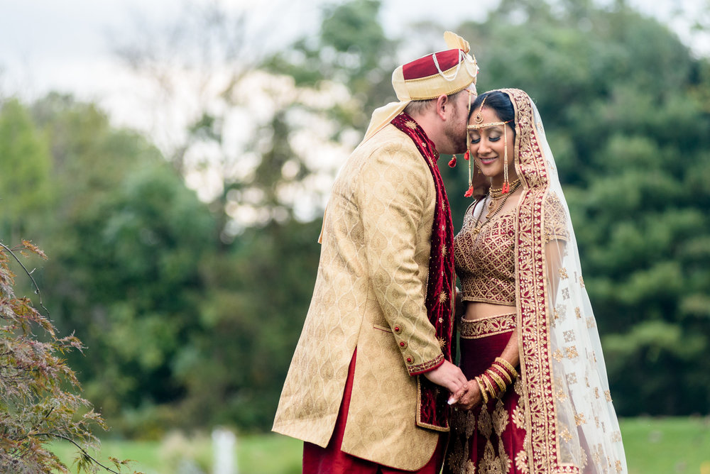 montgomeryville-indian-wedding-photographer