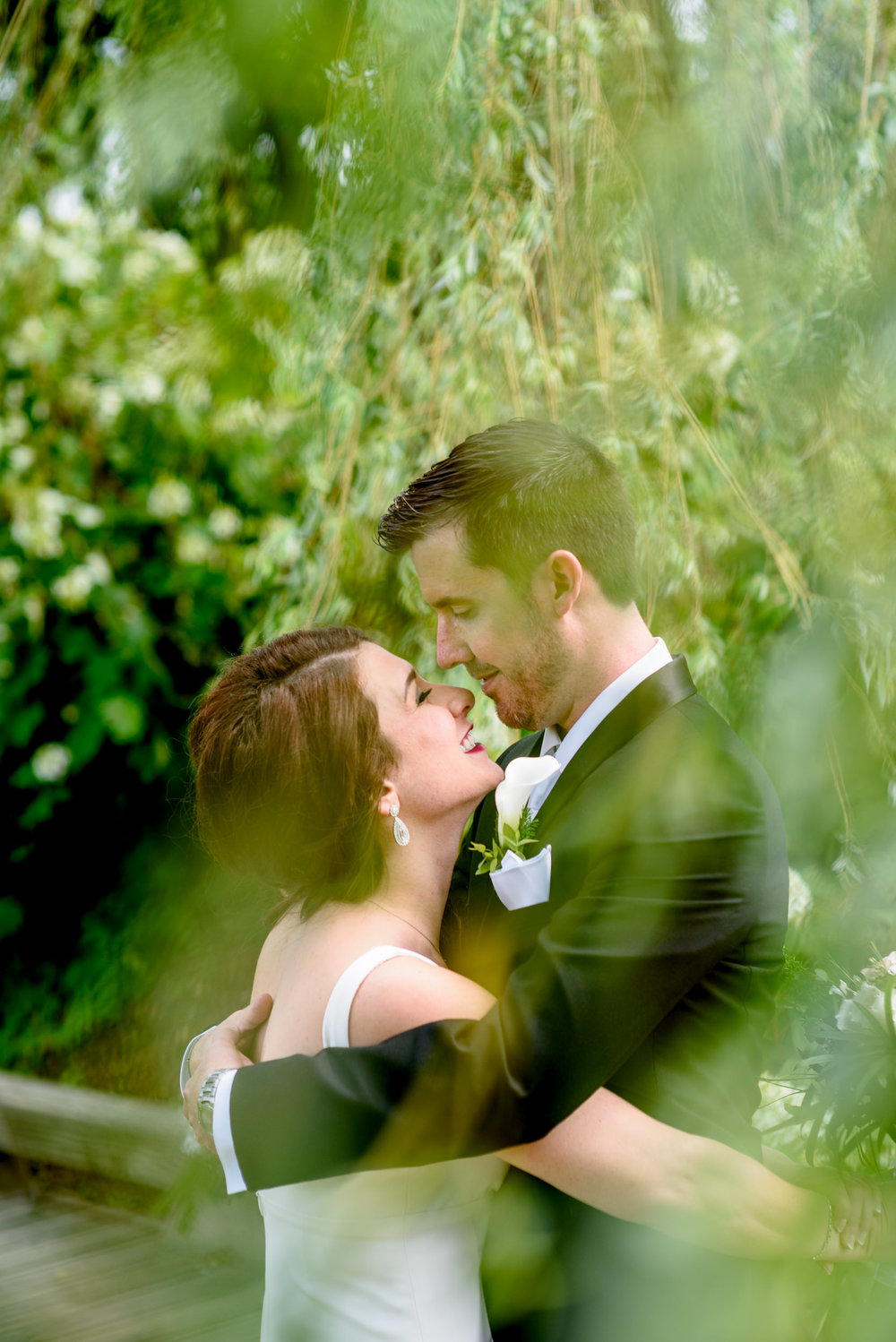 wedding-photography-talamore-country-club