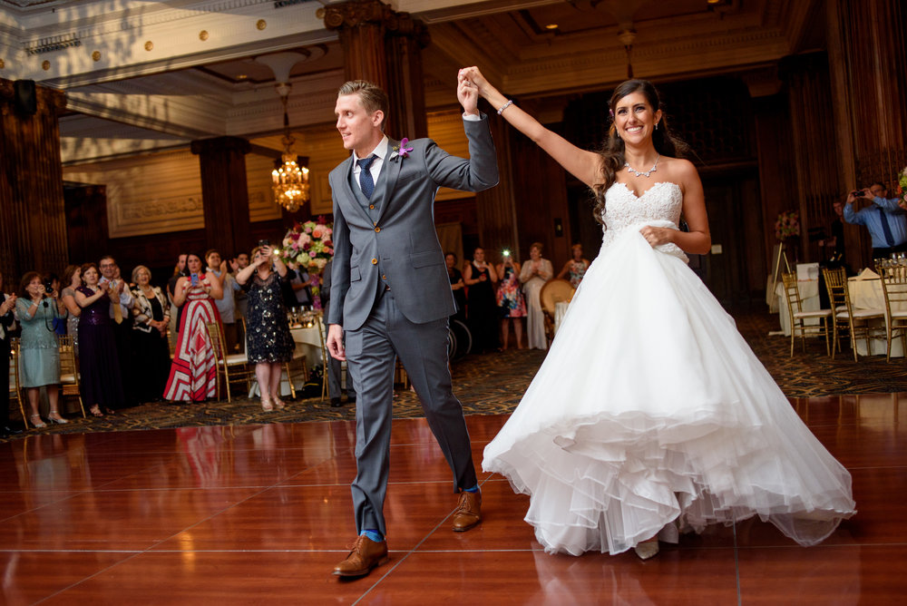 ballroom-wedding-reception-photography-philadelphia
