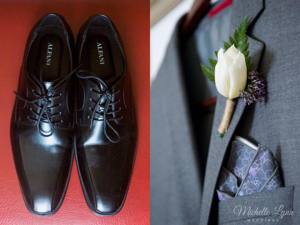 monterre-vineyards-wedding-photography-11.jpg