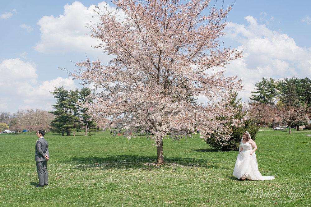 monterre-vineyards-wedding-photography-18.jpg