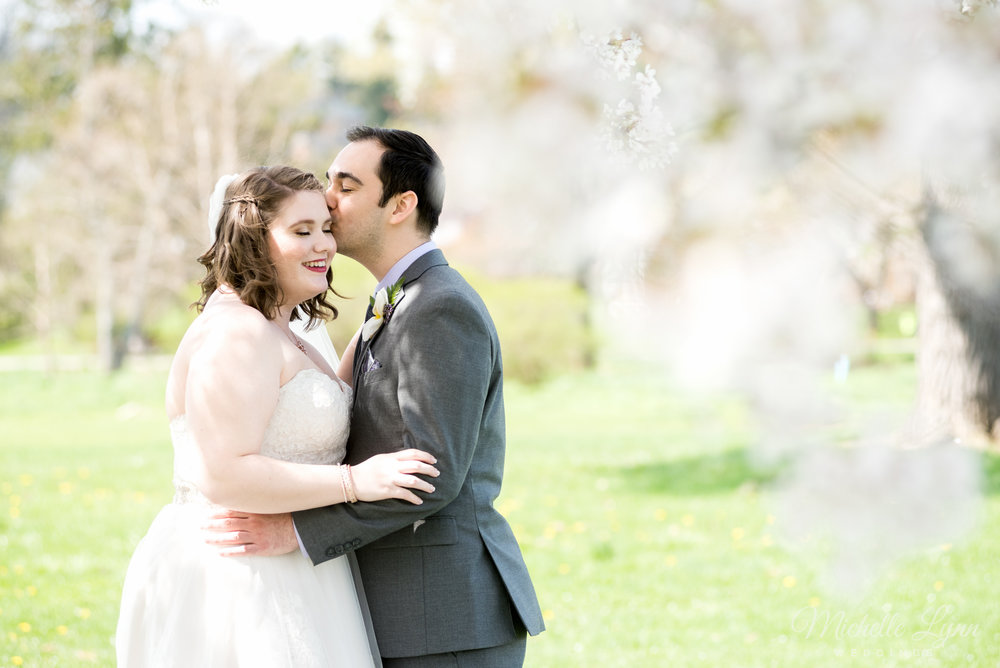 monterre-vineyards-wedding-photography-25.jpg