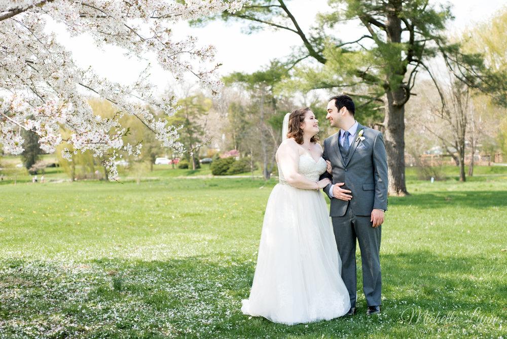 monterre-vineyards-wedding-photography-27.jpg