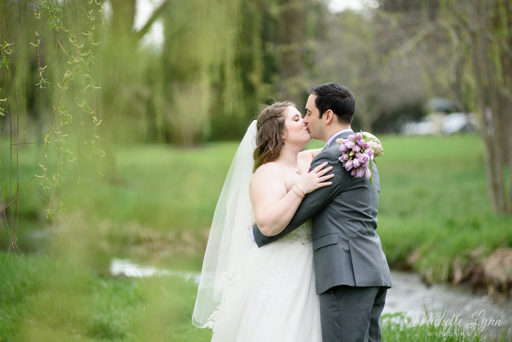monterre-vineyards-wedding-photography-31.jpg