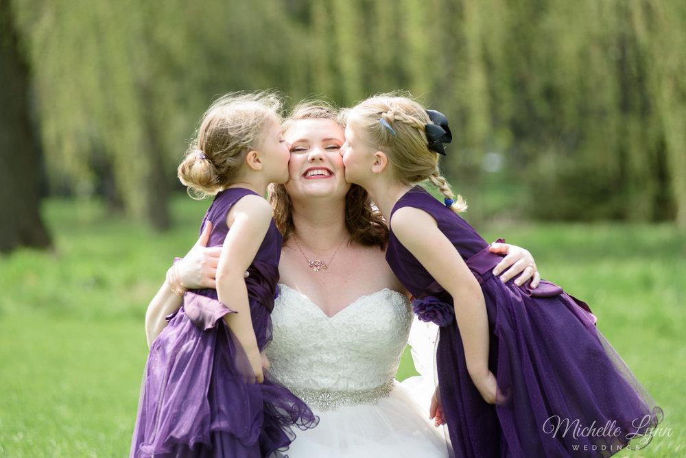 monterre-vineyards-wedding-photography-35.jpg