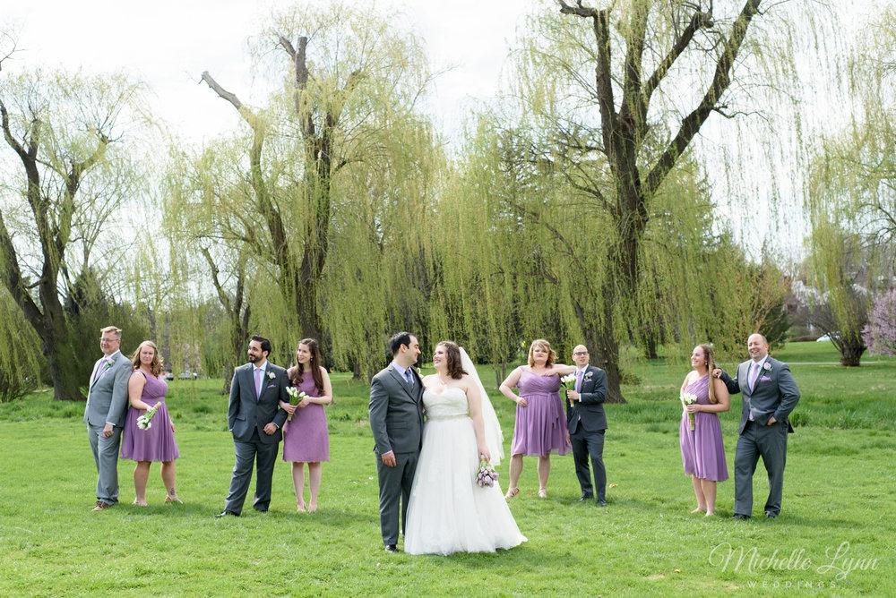 monterre-vineyards-wedding-photography-37.jpg