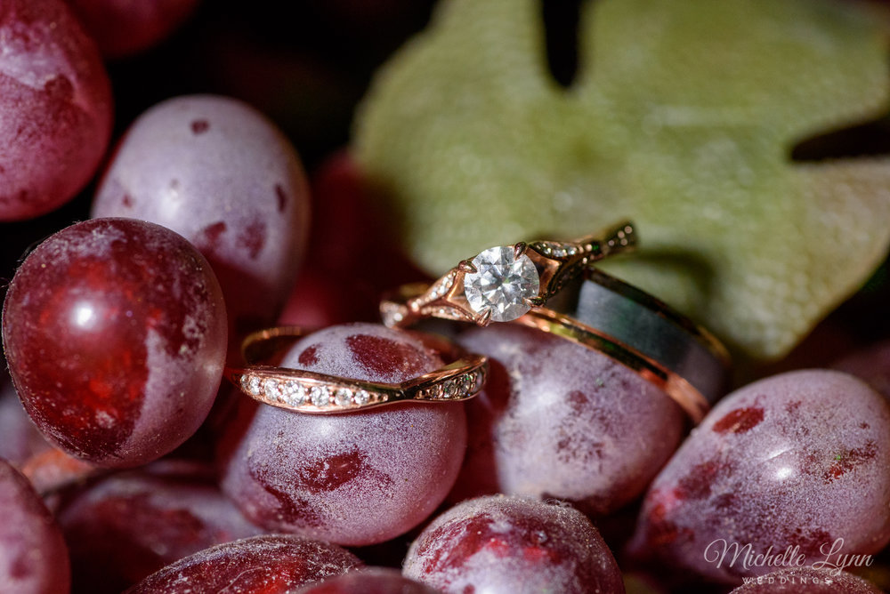 monterre-vineyards-wedding-photography-49.jpg