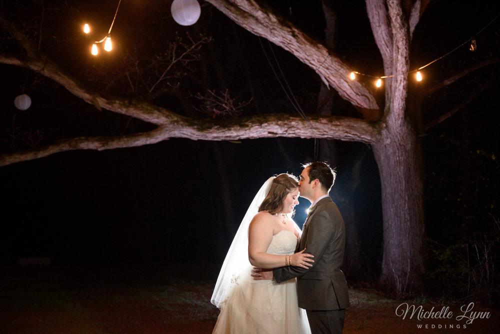 monterre-vineyards-wedding-photography-73.jpg