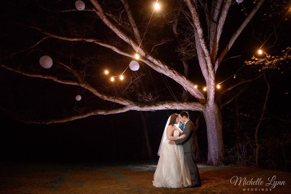 monterre-vineyards-wedding-photography-74.jpg