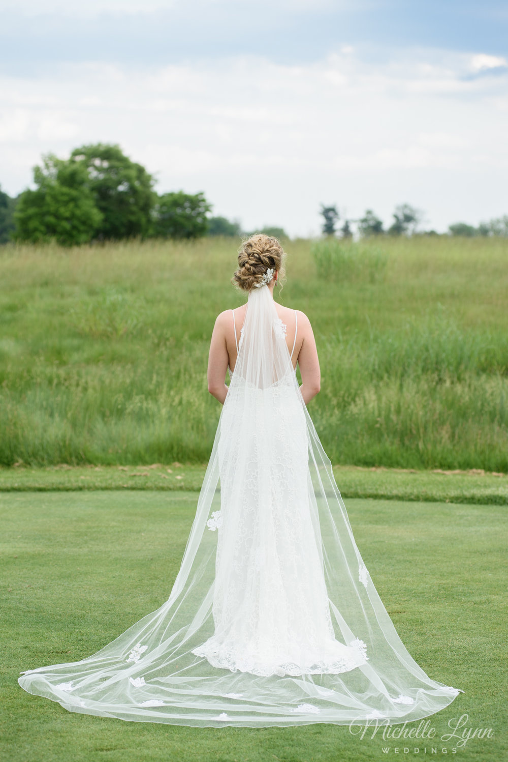 mlw-jericho-national-golf-club-wedding-photography-12.jpg