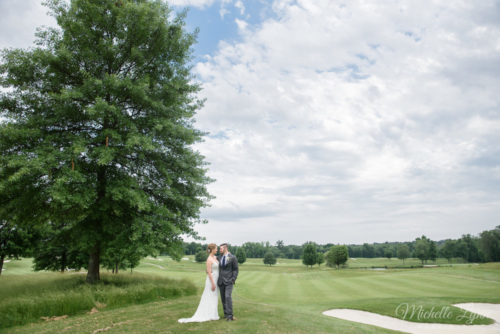 mlw-jericho-national-golf-club-wedding-photography-43.jpg