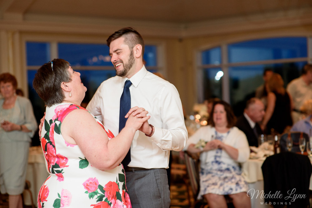 mlw-jericho-national-golf-club-wedding-photography-65.jpg