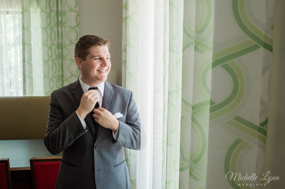 mlw-loft-at-sweet-water-country-club-wedding-photography-13.jpg