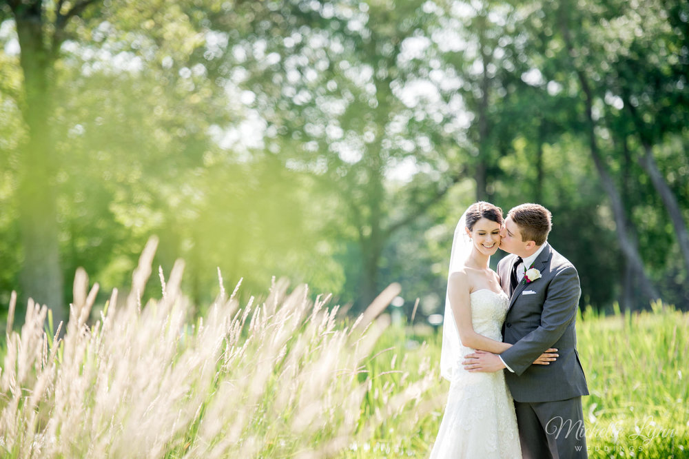 mlw-loft-at-sweet-water-country-club-wedding-photography-25.jpg