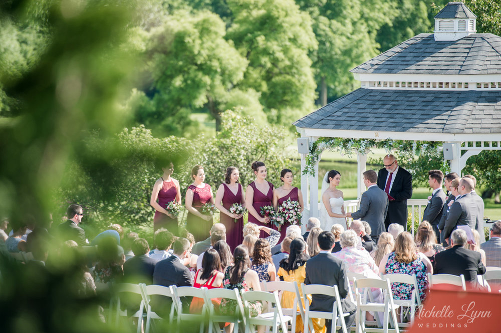 mlw-loft-at-sweet-water-country-club-wedding-photography-44.jpg